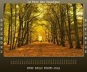 Les dates des évènements (journées mondiales & co) à retenir pour novembre 2011 dans EVENEMENTS CALENDRIER%20EVRY%202011%20-11%20Novembre%202011