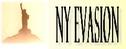 Visiter mon site sur New York